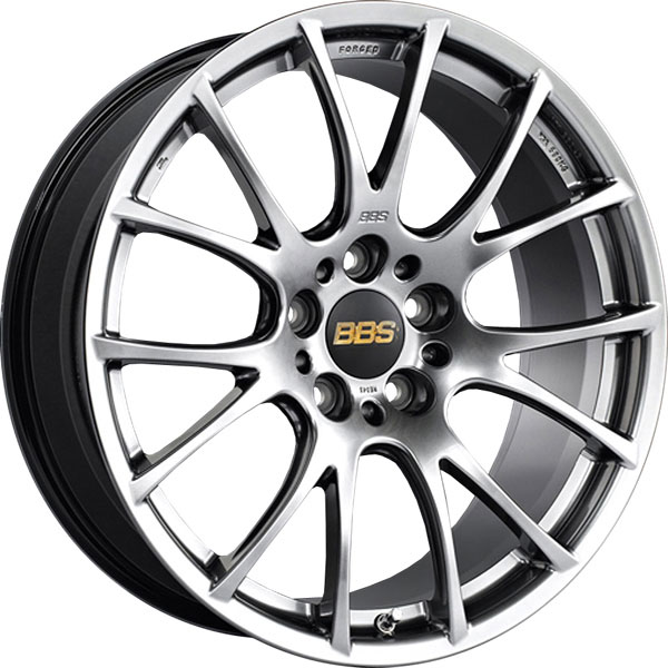 Thinking Of Putting Wheels On Your Mkv Post Your Questions