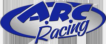 ARC Super Induction Box & chamber - EK by: ARC - SpeedStar Racing
